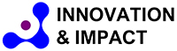 Innovation&Impact