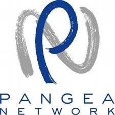 Pangea Networks USA