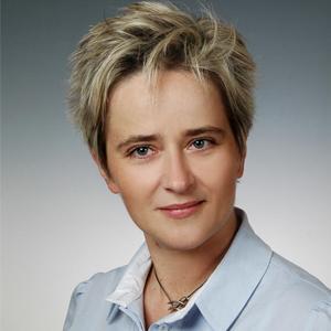 dr Sylwia Wrona