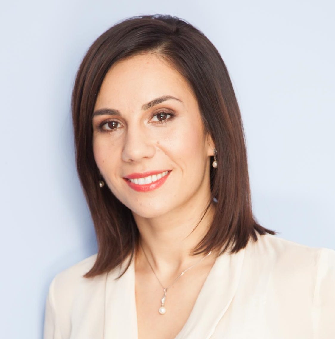 dr Izabela Zawisza