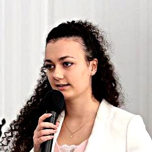 Karolina Wojtas
