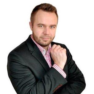Tomasz Szczęsny