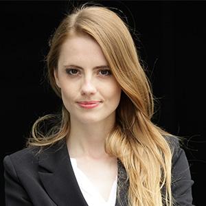 Dorota Rucińska-Łuczyna