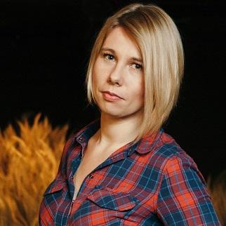 Anna Szwiec