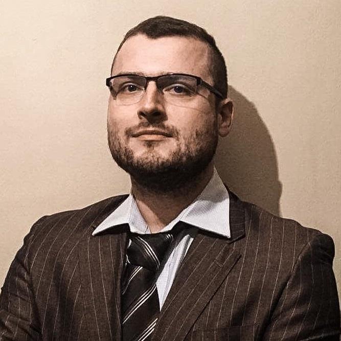 Marcin Dąbkiewicz