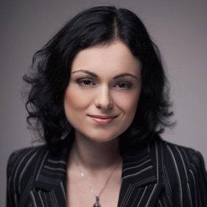 Natalia Gorzelnik