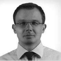 Piotr Drożdżyk