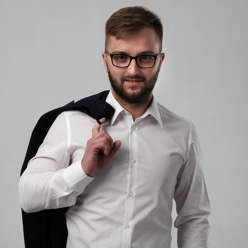 Karol Dobrakowski