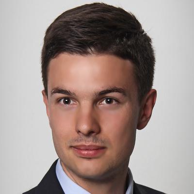 Paweł Jarosiewicz