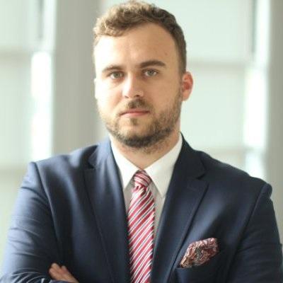 Łukasz Turkowski