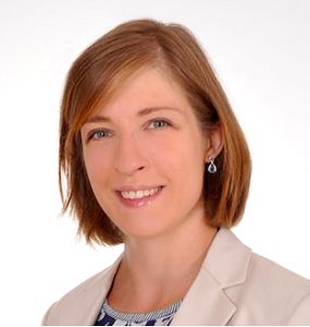 dr Ewa Warchol