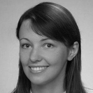 Anna Cajsel