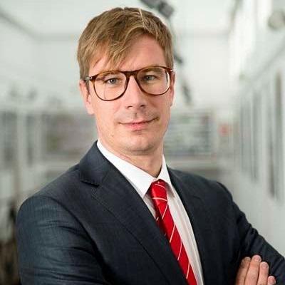 Jakub Kruszelnicki