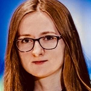 Magdalena Bryś
