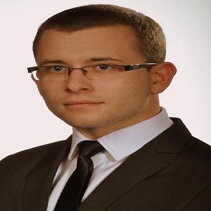 Adam Szaniawski
