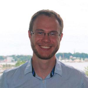 Adam Zarzycki