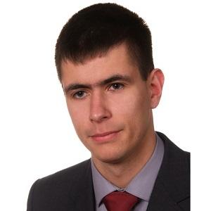 Andrzej Jaeschke
