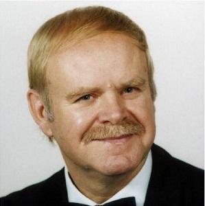 Andrzej Jaśkiewicz