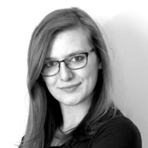 Beata Rekosz