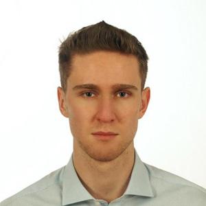 Cezary Rosiak