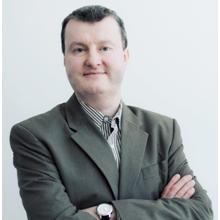 Prof. dr hab. inż. Tomasz Ciach