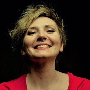 Prof. Ewelina Ferchow