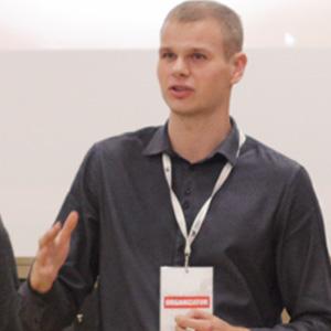 Jacek Bartczak