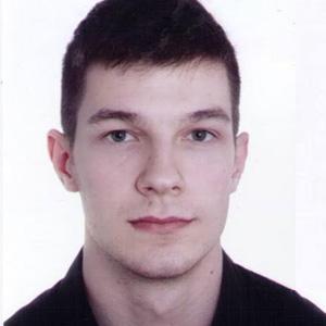 Jakub Chmielnicki