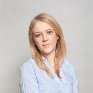 Katarzyna Banaś