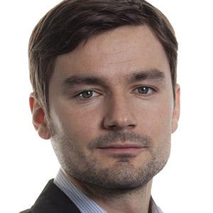 Krzysztof Koczewski