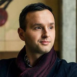 Marek Gajewski
