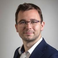dr inż. Michał Dykas
