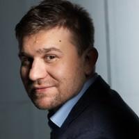 Paweł Pisarczyk