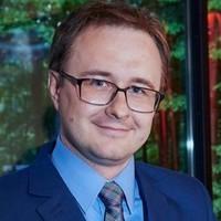 Przemysław Kornatowski
