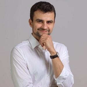 dr Radosław Zwierz
