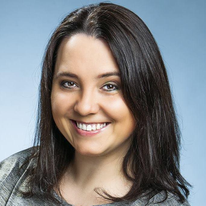 Ania Walkowska