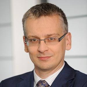 Bartosz Kwiatkowski