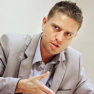 Kamil Kipiel
