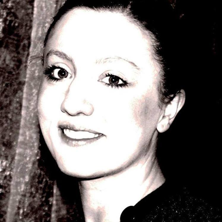 Magdalena Zorychta