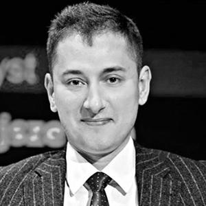 Piotr Murjas