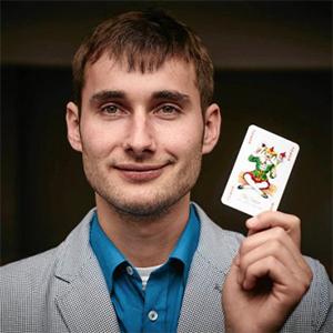 Wojciech Wodo